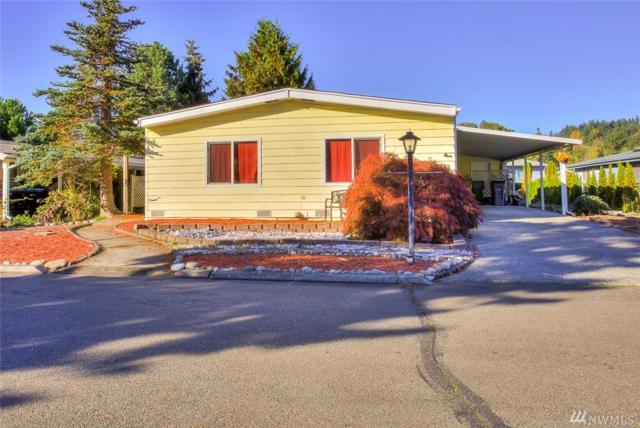 1031 Park Cir, Bothell, WA 98021 (#1376366) :: NW Home Experts