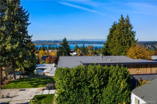 153 16th Avenue, Kirkland, WA 98033 (#1376367) :: Ben Kinney Real Estate Team