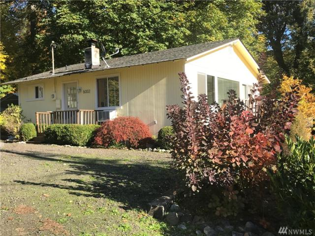 6002 Elegy Place SE, Olympia, WA 98513 (#1376368) :: Icon Real Estate Group