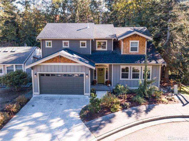 1108 Inverness Lane, Bellingham, WA 98229 (#1376370) :: Icon Real Estate Group