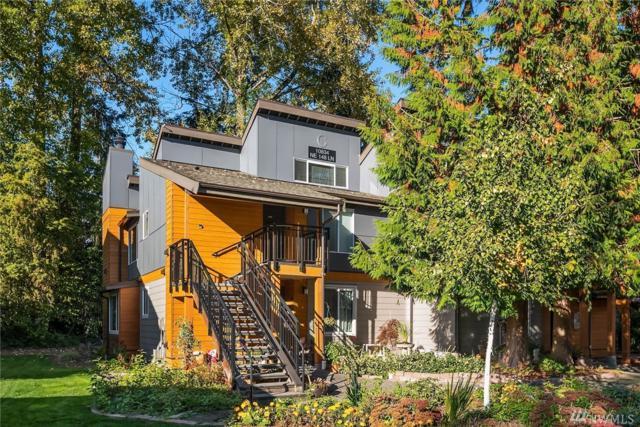 10834 NE 148th Lane C-4, Bothell, WA 98011 (#1376372) :: Icon Real Estate Group