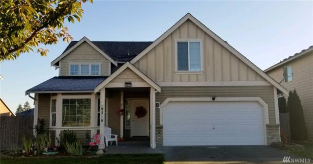 9210 Canal Rd SE, Yelm, WA 98597 (#1376374) :: Alchemy Real Estate