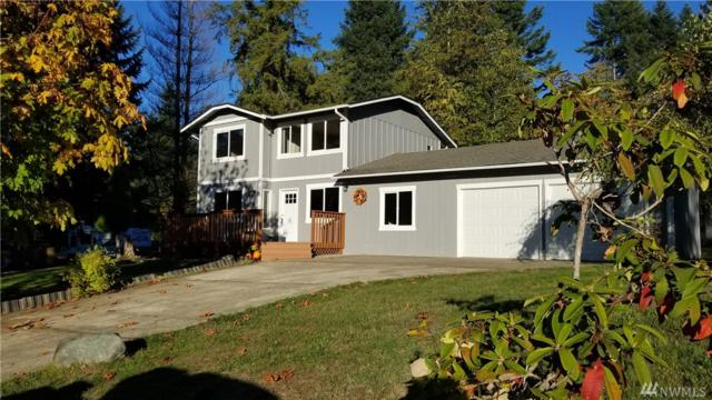 8119 175th Ave KP, Longbranch, WA 98351 (#1376386) :: Icon Real Estate Group