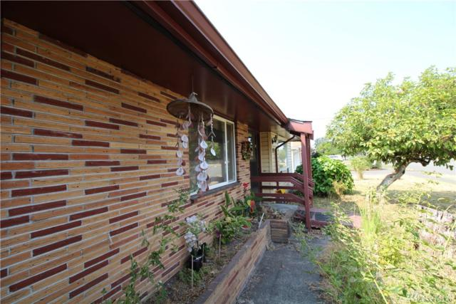 1317 F St SE, Auburn, WA 98002 (#1376392) :: Better Homes and Gardens Real Estate McKenzie Group