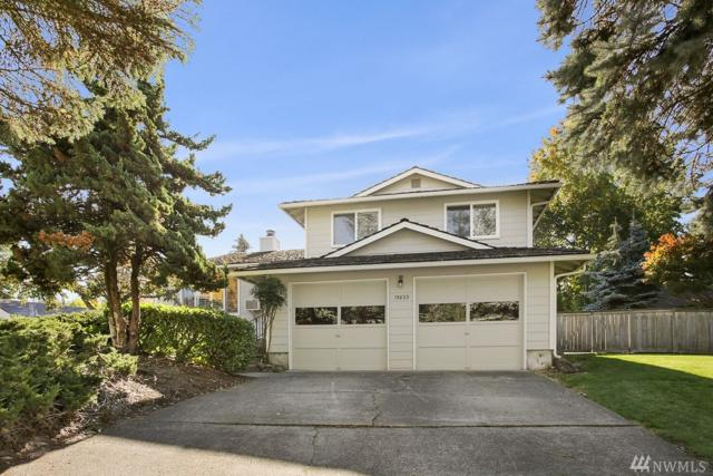 15823 SE 172nd Place, Renton, WA 98058 (#1376400) :: Better Homes and Gardens Real Estate McKenzie Group