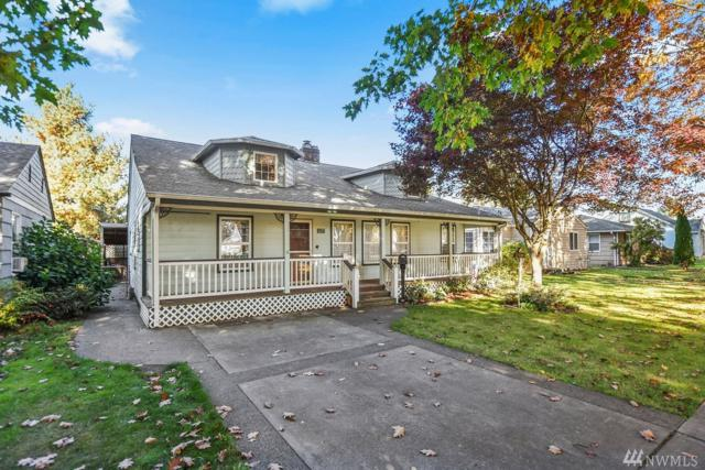 537 26th Ave, Longview, WA 98632 (#1376402) :: Better Homes and Gardens Real Estate McKenzie Group
