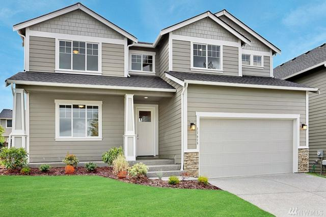 11016 SE 218th Place, Kent, WA 98031 (#1376404) :: Better Homes and Gardens Real Estate McKenzie Group