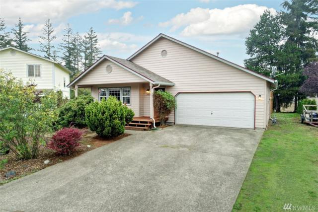 322 Springfield  Loop, Shelton, WA 98584 (#1376405) :: The Home Experience Group Powered by Keller Williams