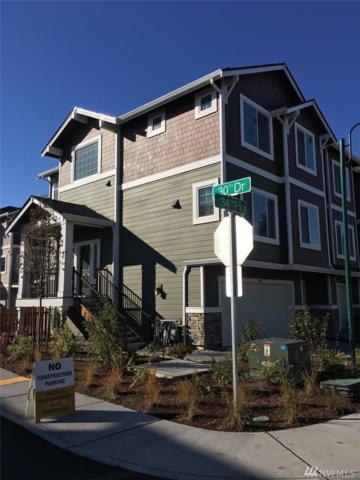 3012 34th Place #28.1, Everett, WA 98201 (#1376419) :: Ben Kinney Real Estate Team
