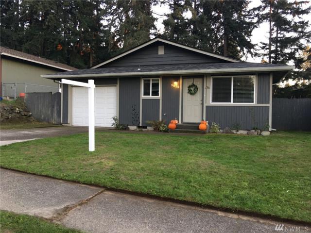 2012 E 59th St, Tacoma, WA 98404 (#1376420) :: Crutcher Dennis - My Puget Sound Homes