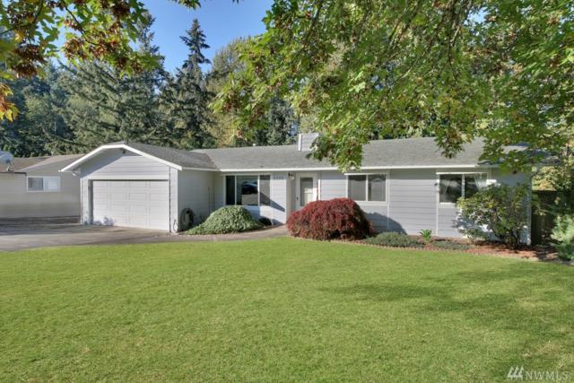2404 26th St SE, Puyallup, WA 98374 (#1376424) :: Real Estate Solutions Group