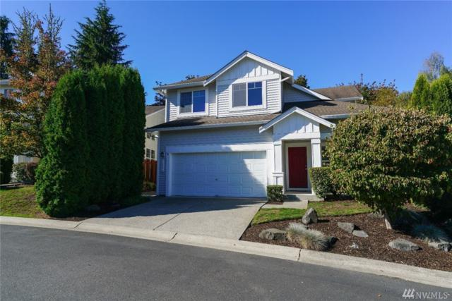 13604 68th Dr SE, Snohomish, WA 98296 (#1376427) :: The Home Experience Group Powered by Keller Williams