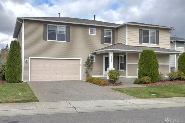 16934 SE 182nd Place, Renton, WA 98058 (#1376428) :: The DiBello Real Estate Group