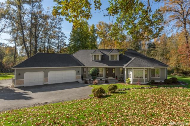 19320 Waverly Dr, Snohomish, WA 98296 (#1376437) :: NW Home Experts