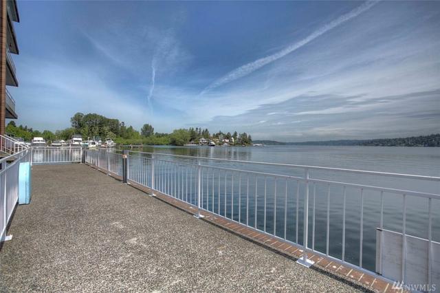 9468 Rainier Ave S #102, Seattle, WA 98118 (#1376440) :: Ben Kinney Real Estate Team