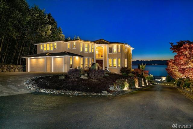 16319 75th Place W, Edmonds, WA 98026 (#1376441) :: The Home Experience Group Powered by Keller Williams