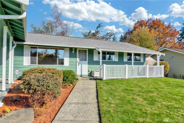 12216 SE 165th St, Renton, WA 98058 (#1376456) :: Icon Real Estate Group