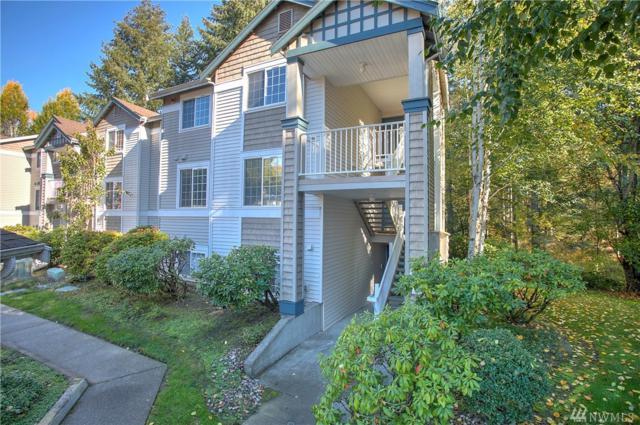 25235-SE Klahanie Blvd Q304, Sammamish, WA 98029 (#1376469) :: Ben Kinney Real Estate Team