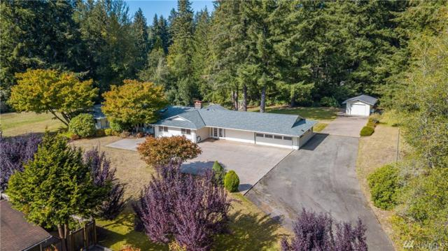 18703 165th Ave NE, Woodinville, WA 98072 (#1376473) :: Costello Team