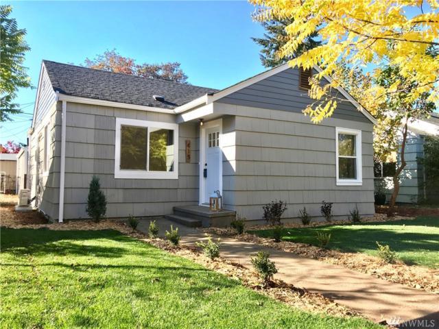 413 Decatur St, Olympia, WA 98502 (#1376481) :: Alchemy Real Estate