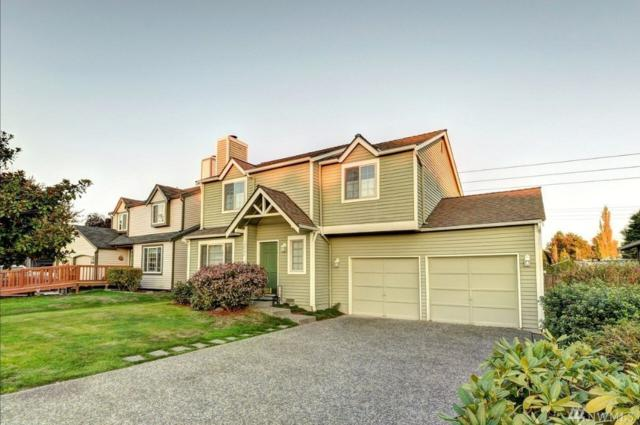 13432 135th Ave NE, Kirkland, WA 98034 (#1376497) :: Northern Key Team