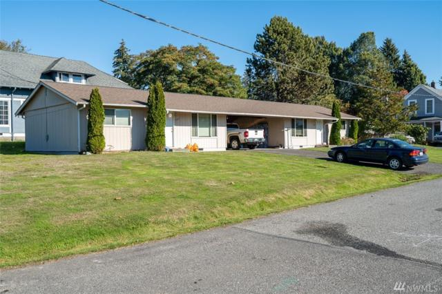 2105-2107 Mill Ave, Bellingham, WA 98225 (#1376515) :: Real Estate Solutions Group