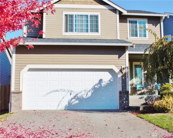 2511 191st St Ct E, Tacoma, WA 98445 (#1376520) :: The Home Experience Group Powered by Keller Williams