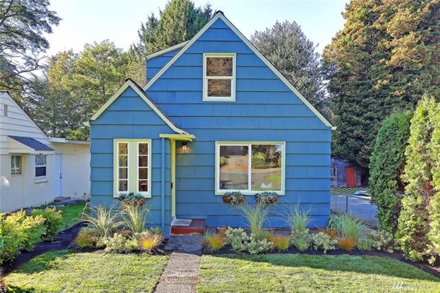 11747 Bartlett Ave NE, Seattle, WA 98125 (#1376528) :: Icon Real Estate Group