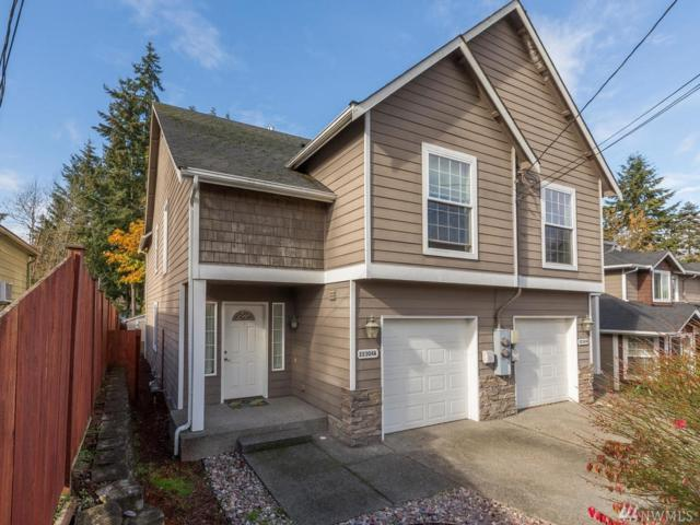 22304 82nd Place W #1, Edmonds, WA 98026 (#1376529) :: Kimberly Gartland Group