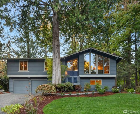 245 Dorado Dr NW, Issaquah, WA 98027 (#1376547) :: Real Estate Solutions Group