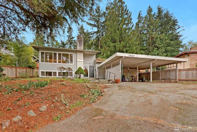 7420 181st Place SW, Edmonds, WA 98026 (#1376555) :: Real Estate Solutions Group