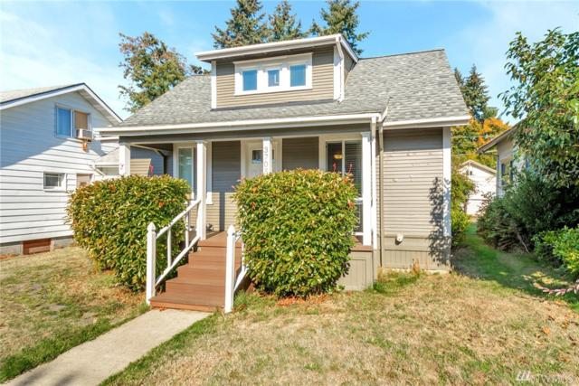 3705 S 12th St, Tacoma, WA 98405 (#1376560) :: Better Homes and Gardens Real Estate McKenzie Group