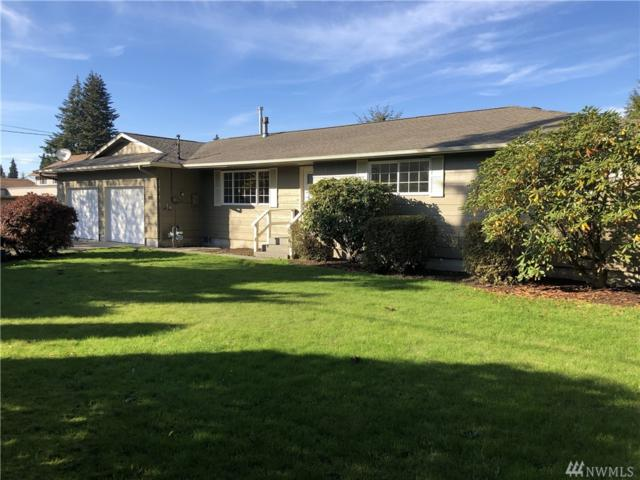 930 State St, Sedro Woolley, WA 98284 (#1376565) :: Kwasi Bowie and Associates