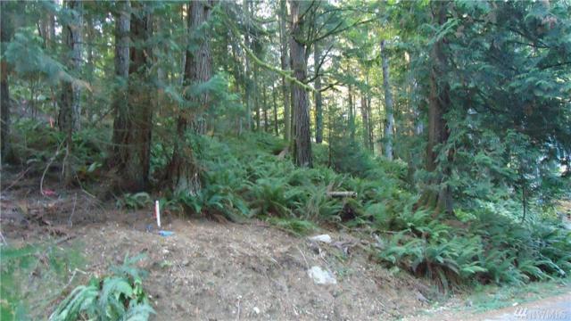 28 Hillside Place, Bellingham, WA 98229 (#1376572) :: Chris Cross Real Estate Group