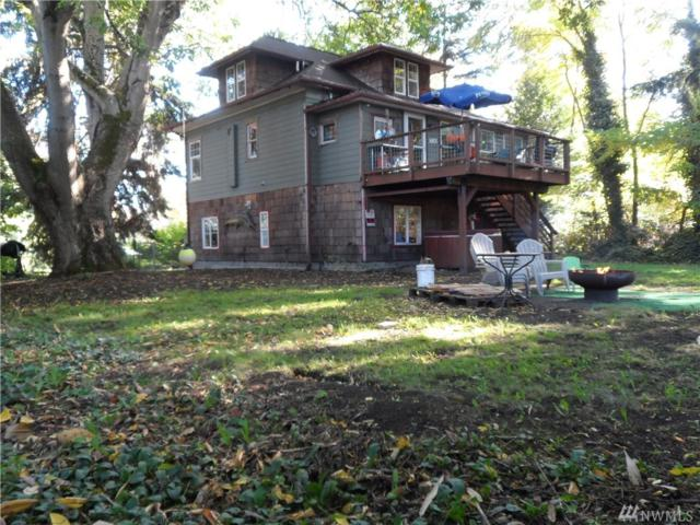 11624 40th Ave S, Tukwila, WA 98168 (#1376577) :: The DiBello Real Estate Group