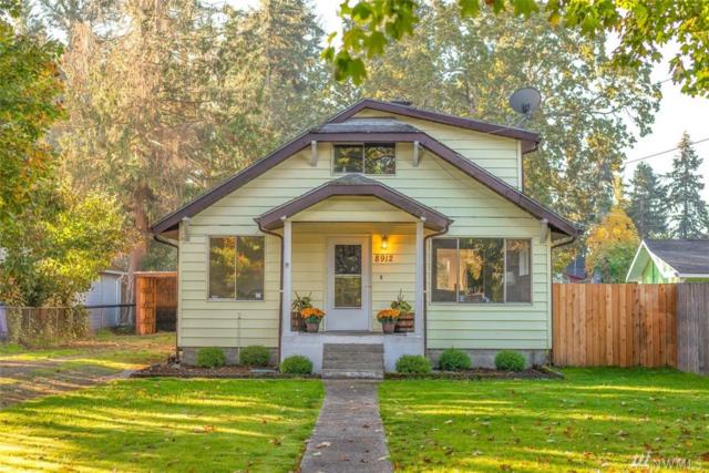 8912 Highland Ave SW, Lakewood, WA 98498 (#1376583) :: Better Homes and Gardens Real Estate McKenzie Group