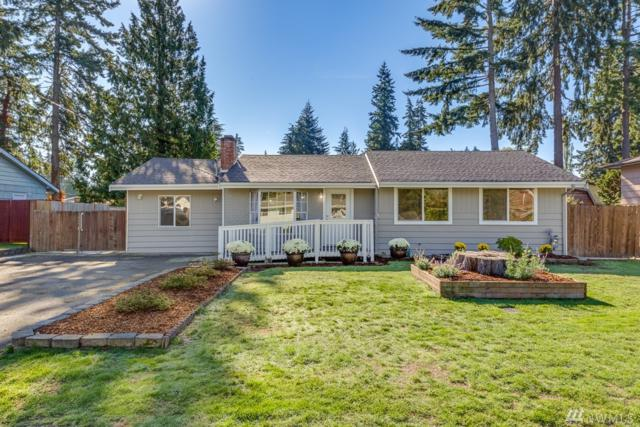 5906 178th St SW, Lynnwood, WA 98037 (#1376602) :: Real Estate Solutions Group