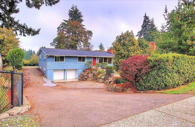 3712 S 164th St, SeaTac, WA 98188 (#1376618) :: Better Homes and Gardens Real Estate McKenzie Group
