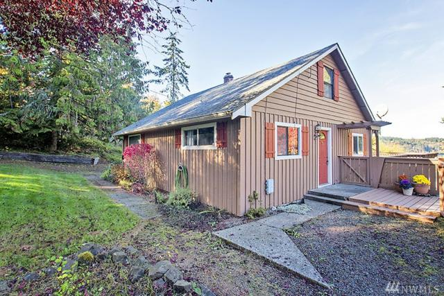 1522 E Fairmont Ave, Shelton, WA 98584 (#1376626) :: The Home Experience Group Powered by Keller Williams