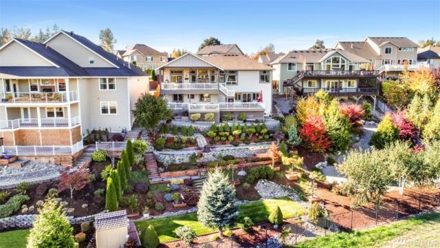 7808 211th Ave E, Bonney Lake, WA 98391 (#1376628) :: Real Estate Solutions Group