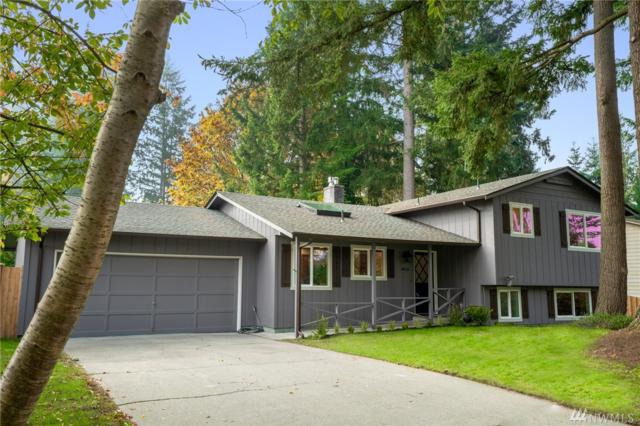 4826 122nd Place NE, Marysville, WA 98271 (#1376629) :: Better Homes and Gardens Real Estate McKenzie Group