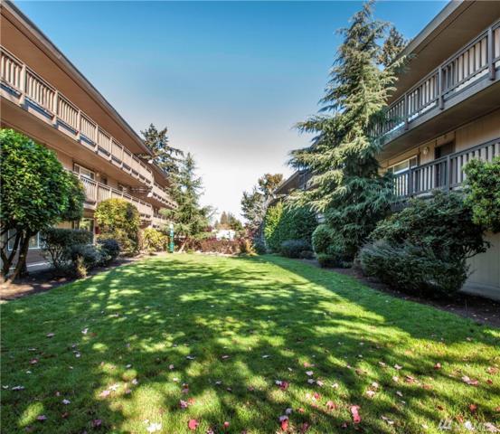 747 75th St SE C-104, Everett, WA 98203 (#1376635) :: The DiBello Real Estate Group