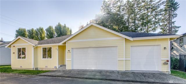 2308 Browns Point Blvd, Tacoma, WA 98422 (#1376637) :: Real Estate Solutions Group