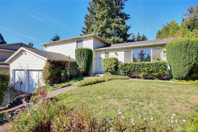 13028 NE 128th Place, Kirkland, WA 98034 (#1376639) :: Real Estate Solutions Group