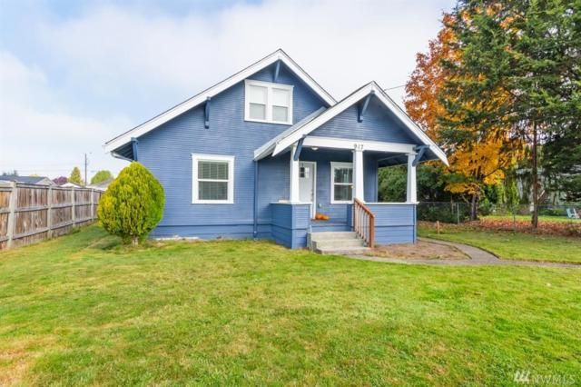 917 6th Ave SW, Puyallup, WA 98371 (#1376640) :: Better Homes and Gardens Real Estate McKenzie Group