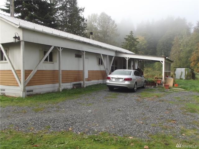 304 N Machias Rd, Snohomish, WA 98290 (#1376652) :: Icon Real Estate Group