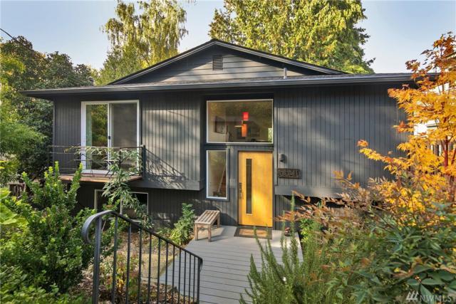 3320 York Rd S, Seattle, WA 98144 (#1376659) :: Ben Kinney Real Estate Team