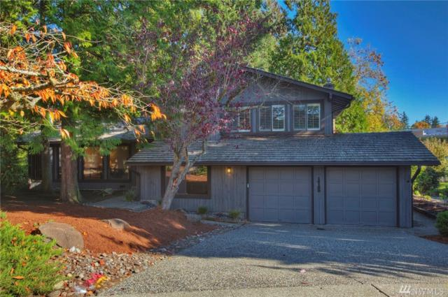 14122 NE 4th St, Bellevue, WA 98007 (#1376677) :: The Home Experience Group Powered by Keller Williams