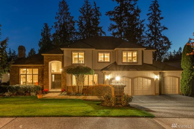 6007 128th St SW, Mukilteo, WA 98275 (#1376682) :: Ben Kinney Real Estate Team