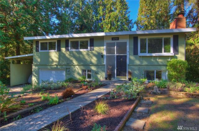 14751 173rd Ave SE, Renton, WA 98059 (#1376685) :: Better Homes and Gardens Real Estate McKenzie Group